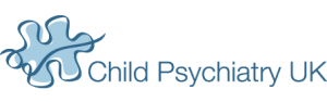 Child Psychiatry UK